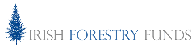 Irish Forestry Funds